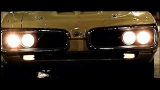 '70 Dodge Super Bee valued @ $260,000
