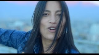 Ana-Tijoux-Somos-Sur-Feat-Shadia-Mansour width=