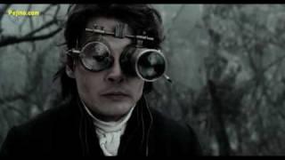 getlinkyoutube.com-Sleepy Hollow | Tim Burton | 1999