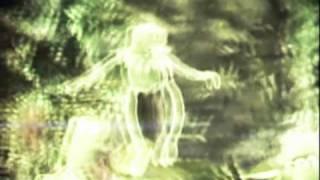 Kanye west - Monster muppet (remix)