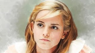 getlinkyoutube.com-Emma Watson UN Speech - MGTOW (HeForShe)
