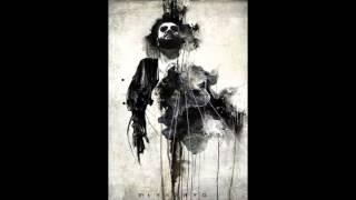 getlinkyoutube.com-Shahin Najafi - Kourosh Kabir, Goftar 6 گفتار ۶ شاهین نجفی - کوروش کبیر