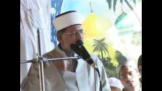 getlinkyoutube.com-HAQEQAT INSAN by  Shaykh-ul-Islam Dr Muhammad Tahir-ul-Qadri