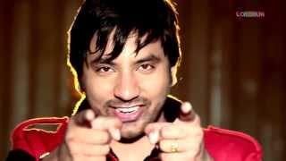Vehli Yaar I Manpreet Shergill I Punjabi Full Song I Lokdhun Punjabi