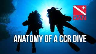 getlinkyoutube.com-RF3.0 - Anatomy of a CCR Dive