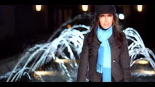 getlinkyoutube.com-Francesca Battistelli - Free To Be Me (Official Video)