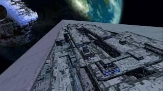 getlinkyoutube.com-The Best of Star Wars X-Wing Alliance