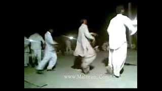 getlinkyoutube.com-رقص دوچاپی ( بلوچستان رمشک) www.malorani.com