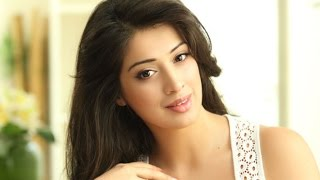 getlinkyoutube.com-Rai Lakshmi denies nude video | Hot Tamil Cinema News