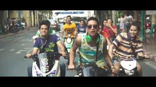 getlinkyoutube.com-MV เพลงหลวงพี่ 4G OST.ภาพยนตร์เรื่องหลวงพี่แจ๊ส 4G (Filmguru Official)