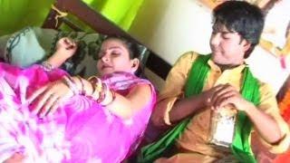 getlinkyoutube.com-Saiya Hamaara Behaal (Chammak Challo) - Khorta Full Video Song Mumtaz