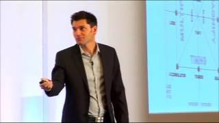 Business model for your mindset http://learntoearnincome.org/ltopt.html