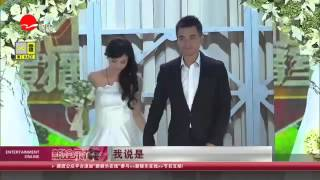 getlinkyoutube.com-《看看星闻》:陈龙有个好哥们叫胡歌  Kankan News【SMG新闻超清版】
