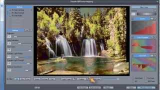 getlinkyoutube.com-برنامج Dynamic Photo HD لاضافه فلاتر على الصور 2013