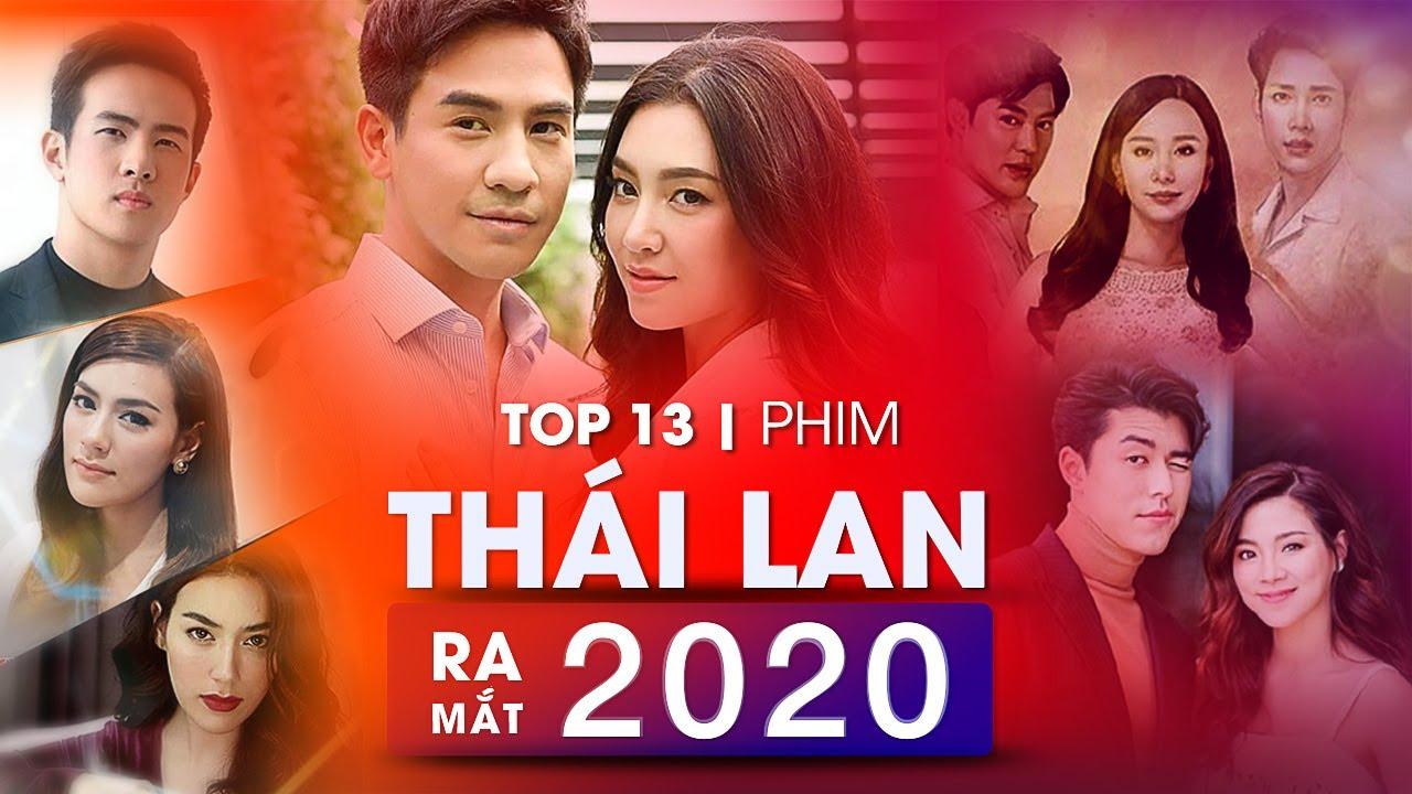 Top 13 Phim Thái Lan Ra Mắt Năm 2020 Bạn Không Nên Bỏ Lỡ