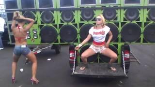 getlinkyoutube.com-Stradinha pesadelo sound !!