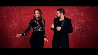 getlinkyoutube.com-Florin Salam si Livia Pop - Fuge timpul ca nebunu' [oficial video] 2015