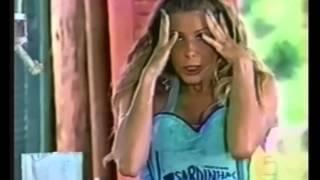 getlinkyoutube.com-FÁBIO FELIPE NA NOVELA DA COR DO PECADO - REDE GLOBO