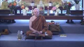 getlinkyoutube.com-Guided Meditation 21-03-2015 | with Ajahn Brahm