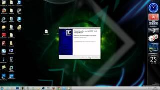 getlinkyoutube.com-Como Instalar o ADB - Qwertstat.blogspot.com.br