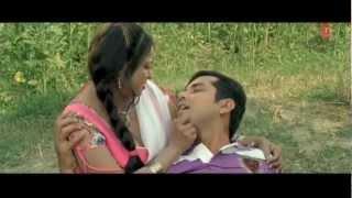 getlinkyoutube.com-Comedy scene from Bhojpuri Movie [Devra Pe Manwa Dole]Part-2