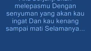 getlinkyoutube.com-Remember of today - pergi hilang dan lupakan lirik (AJT)