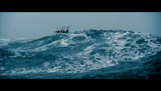 getlinkyoutube.com-Oceans - Weathering the Storm