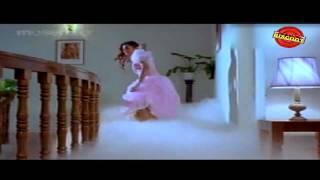 getlinkyoutube.com-Olathumbathirunnooyalaadum [F] | Malayalam Movie Songs | Pappayude Swantham Appus (1992)