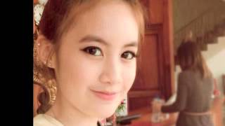getlinkyoutube.com-laogirls สาวลาว  ສາວລາວ
