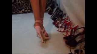 getlinkyoutube.com-pink sandals