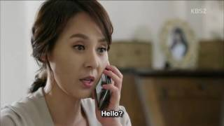 getlinkyoutube.com-Who are you School 2015 Episode 14 (Eng-Sub)