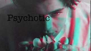 getlinkyoutube.com-Psychotic (Trailer)