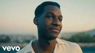 Leon Bridges - Beyond (Official Video) width=