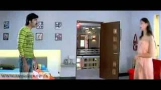 Anushka Hot Scene with Ravi Teja Telugu Hot Masala Videos Telugu Videos Songs Movies News and Free Downloads