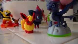 getlinkyoutube.com-Pokemon, Journey to Skylands: Part 1