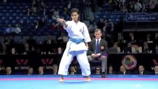 getlinkyoutube.com-060 Shito Ryu - Suparimpei