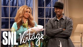 Celebrities-Visit-Jay-Z-and-Beyonc-to-See-Their-New-Baby-SNL width=