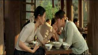 getlinkyoutube.com-The Chinese Botanist's Daughters - Arms Of An Angel