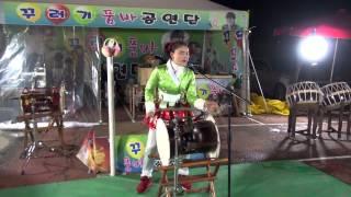 getlinkyoutube.com-버드리 나이 공개