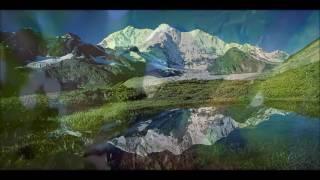 getlinkyoutube.com-موسيقى عذبة استرخاء - صباح الحب