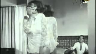 getlinkyoutube.com-YouTube - رقص شرقى-نجوى فؤاد و حسن يوسف.flv