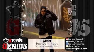 Stein - Buss Dem Head