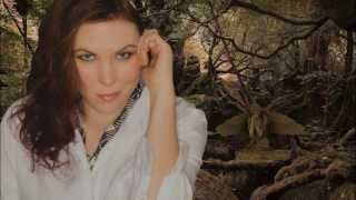 getlinkyoutube.com-THEA GILMORE  As I went out one Morning
