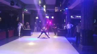 getlinkyoutube.com-Crystal Long Bar в Ташкенте !