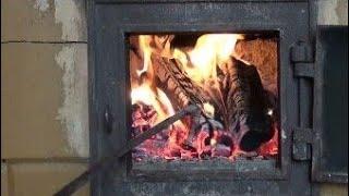 getlinkyoutube.com-كيفية تشغيل مدفأة الفحم التركية