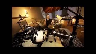getlinkyoutube.com-Bullet For My Valentine - Hand Of Blood Live Wacken Open Air 2016 HD