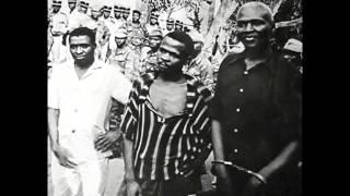 getlinkyoutube.com-Archives d'Afrique. Ruben Um Nyobe, alias Mpodol