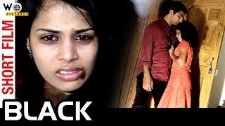 getlinkyoutube.com-Black   Short Film Telugu   English Sub Titles   Puri Jaganadh   Naresh Babu   WoW Pictures