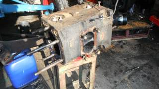 getlinkyoutube.com-restauratie lanz bulldog 5506