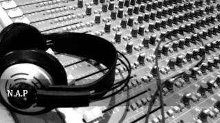 unfinished(leaked version) SUPERSTARZ TRE ft N.A.P & KAV TICKET